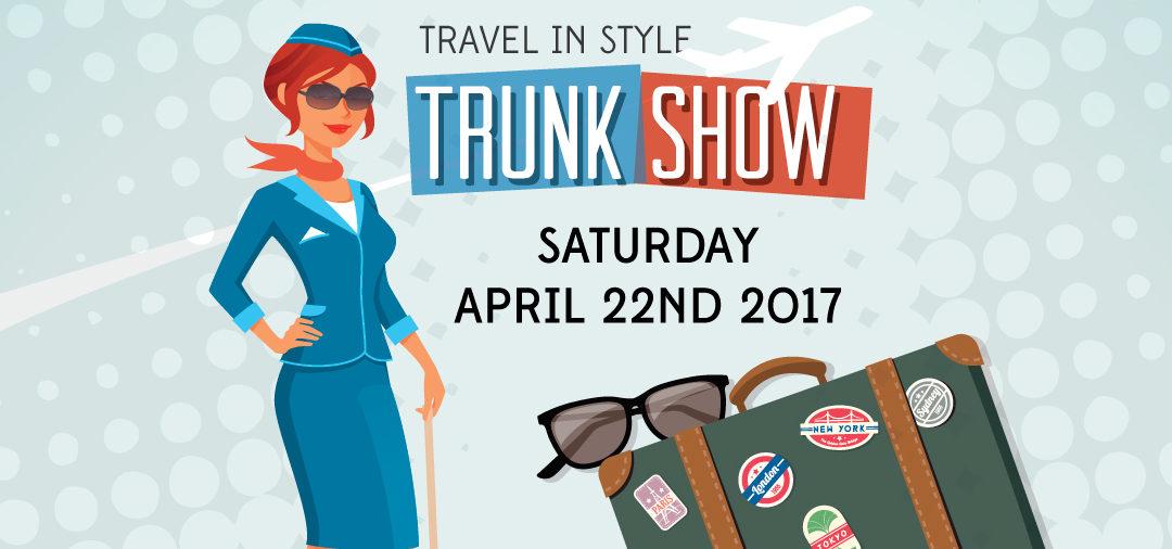 trunkshow-2017