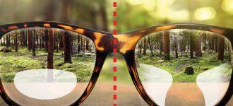 bifocals vs progressive 330x150