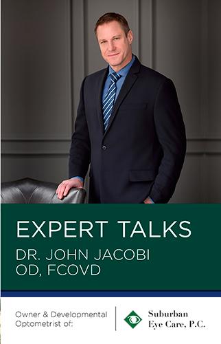 15 jacobi promo brochure8.5x11 bi fold web