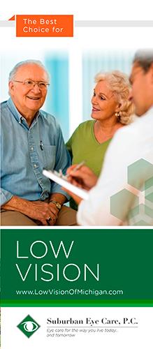 15 suburban Low vision brochure web