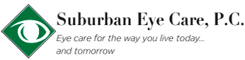 Suburban Eye Care, P.C.