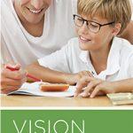 16 suburban vt practice brochure web