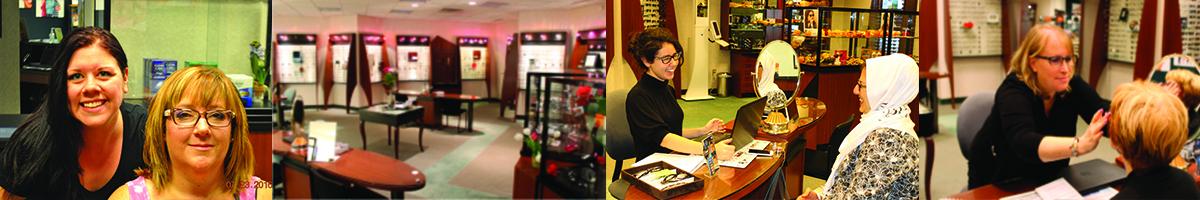 16 susan website eyewear banner eyewear