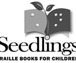 Braille Books for children