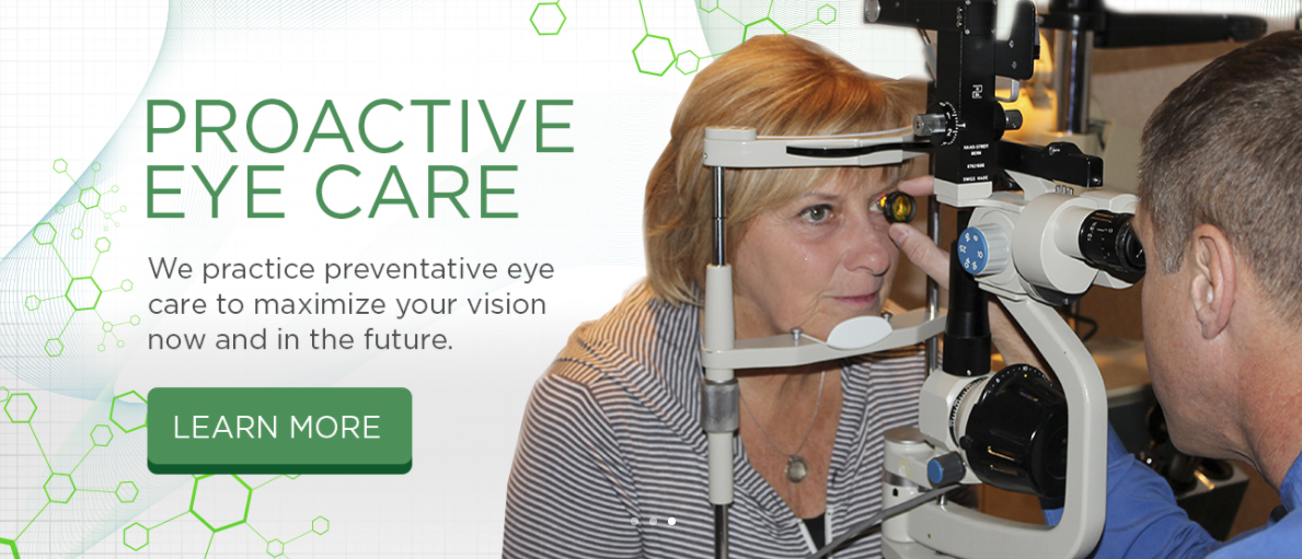 Proactive-Eyecare-Learn-More.png