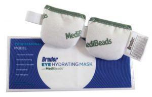 hydrate mask 300×192