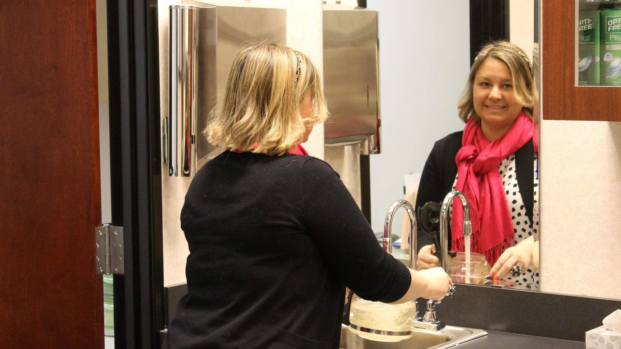 staff-making-coffee