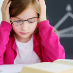 girl frustrated reading 1200×630