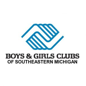 boysgirls logo