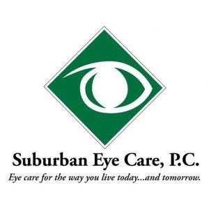 suburban eye1