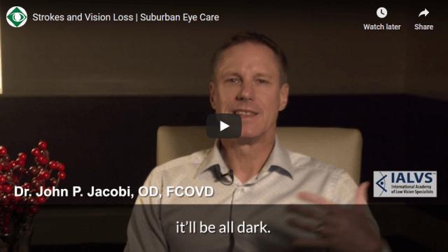 Screenshot 2020 03 22 Strokes and Vision Loss Suburban Eye Care