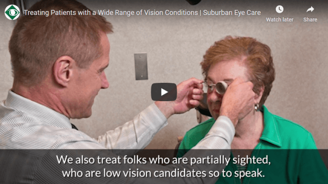 Screenshot 2020 03 22 Treating Patients with a Wide Range of Vision Conditions Suburban Eye Care