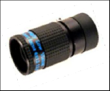 hand held focusable galilean telescope