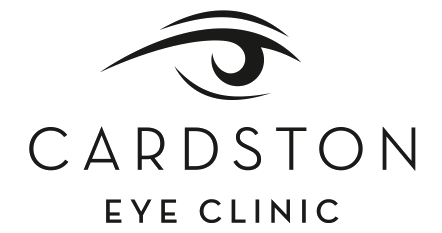 Cardston Eye Clinic