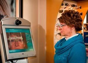 Eye Exam Lloydminster, AB