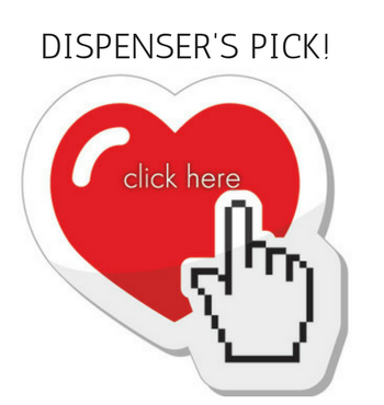 DISPENSERS PICK