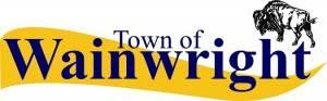 townlogo2