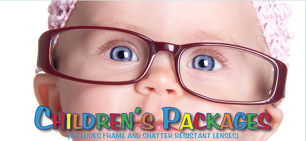 children glasses in Morrisville NC