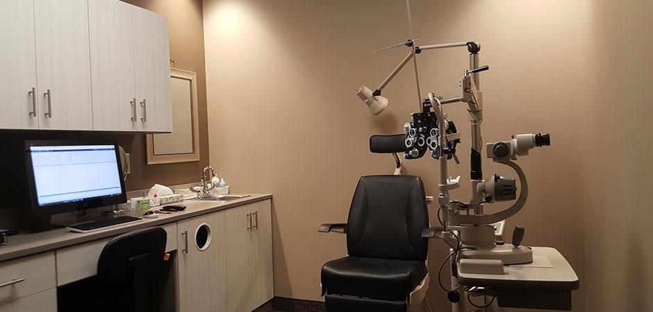 truevision eye exams - eye exam Morrisville NC
