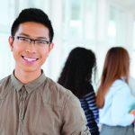 University Student Myopia Control