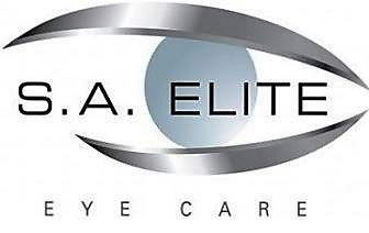 S.A. Elite Eye Care