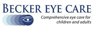 Becker Eye Care Center