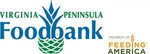 virginia-peninsula-foodbank-logo-2