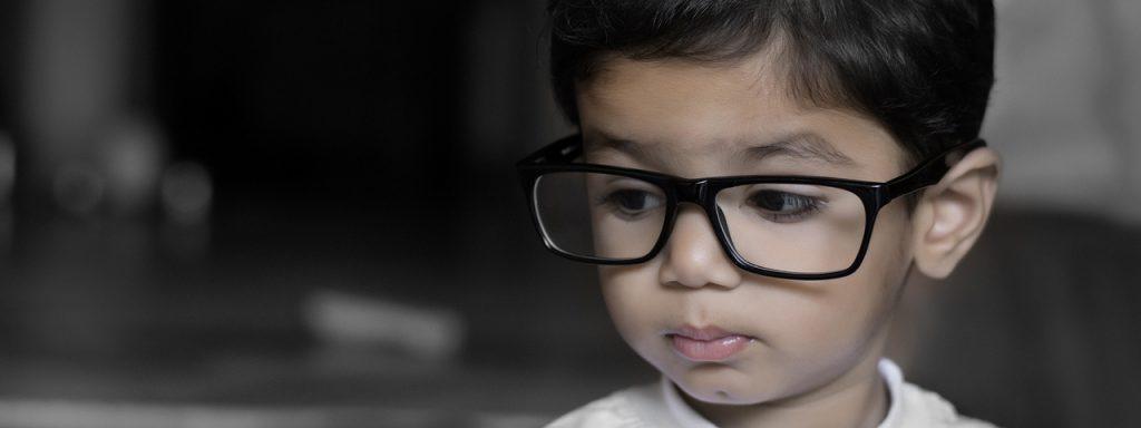 Young Child Big Glasses 1280x480 1024x384
