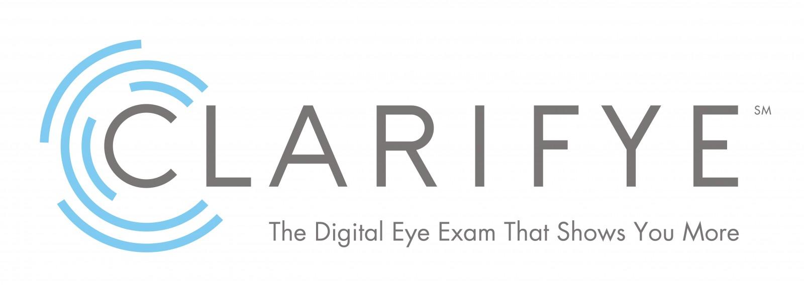 clarifye logo jpg