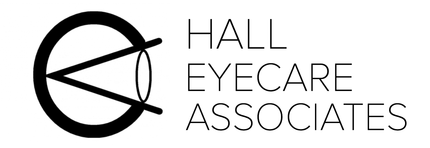 Hall Eyecare Associates