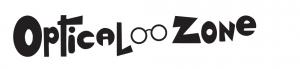 OpticalZone logo