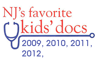 njs kidschoice awards