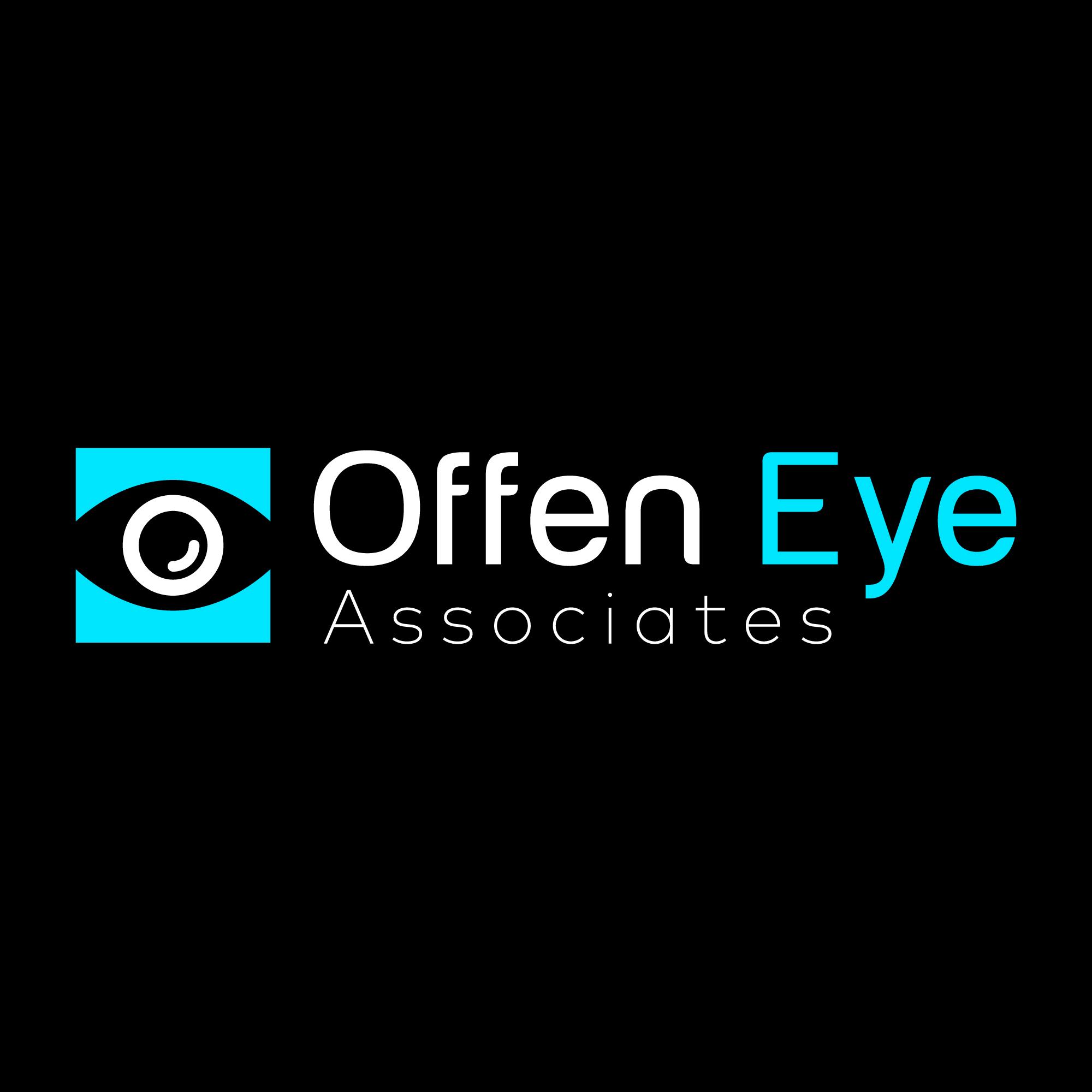 Offen Eye Associates