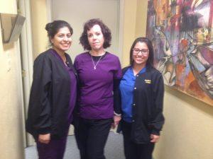 Buckner Vision Optometric Assistants pic 1