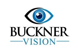 Buckner Vision