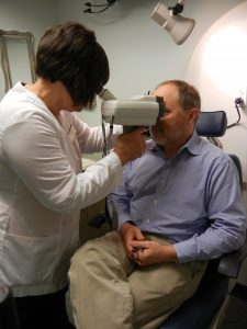 comprehensive-eye-exam