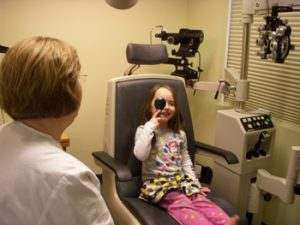 pediatric-eye-exams