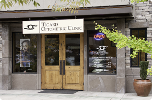 tigard office1