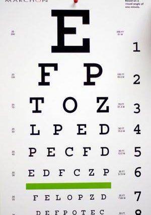 eyechart-300x427