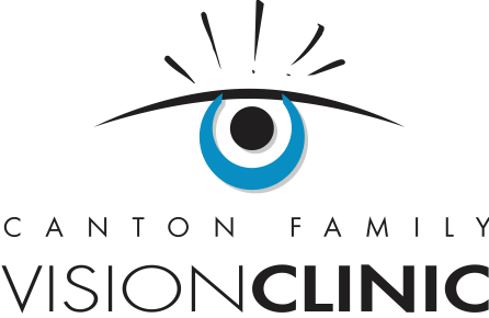 Canton Family Vision Clinic