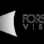 Forsight Vision Care logo