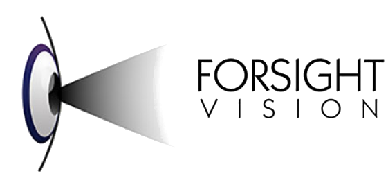 Forsight Vision Care logo