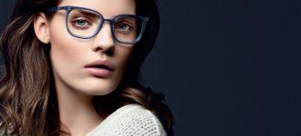 liujo optical glasses ad campaign ss16 330x150