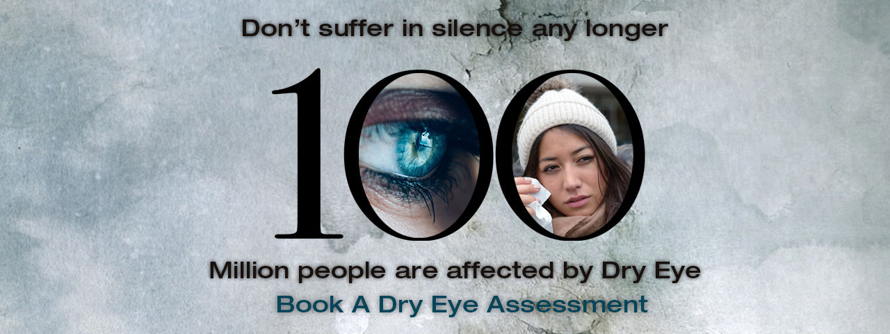 100-Dry-Eye-Woman-Slideshow