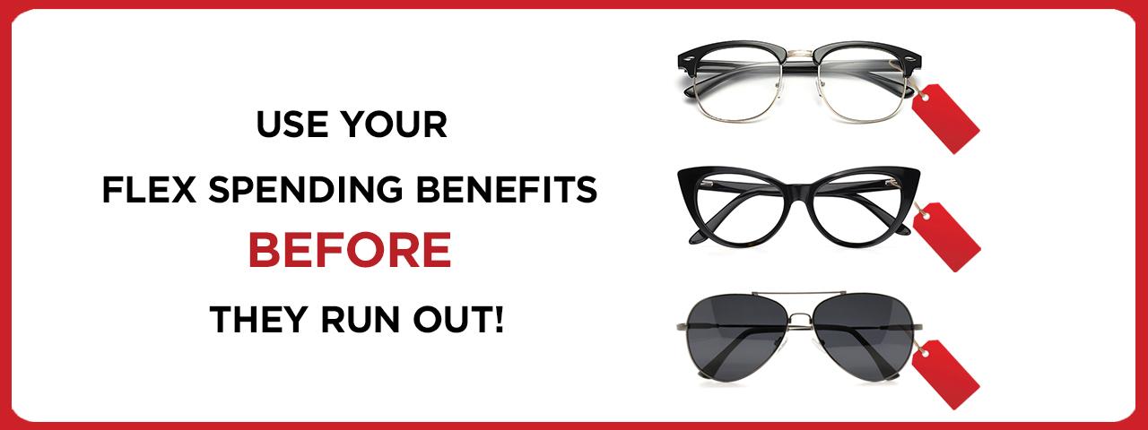 New-Benefits-Glasses-Slideshow