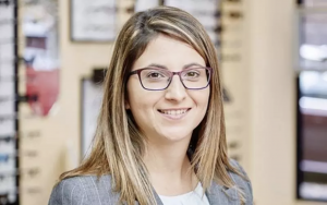 Melania Napolitano