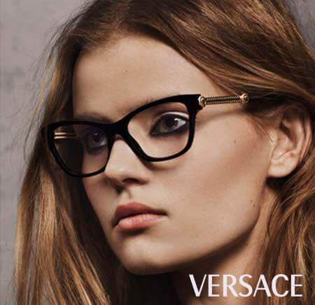 versace squae