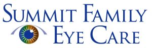 Summit Family Eye Care