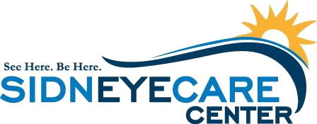 Sidney Eye Care
