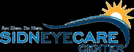 Sidney Eye Care